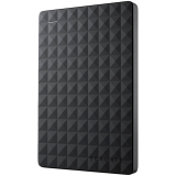 HDD External SEAGATE Expansion Portable (4TB, 2.5