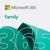 MicrosoftÂŽ Office 365 Home Premium 32-bit/x64 All Languages Subscription Online Product Key License 1 License Eurozone Click to