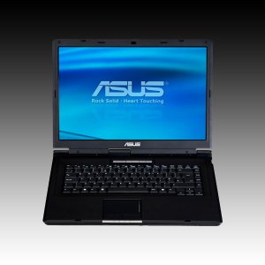 Asus X58Le Notebooks Intel Chipset Drivers Download Free