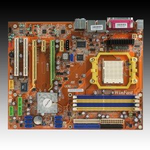 Foxconn N570SM2AA-8EKRS2H NVIDIA Chipset Drivers Download