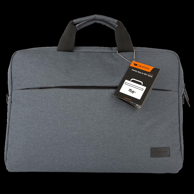 CANYON Fashion Bag for laptop 15.6   797d329373df7