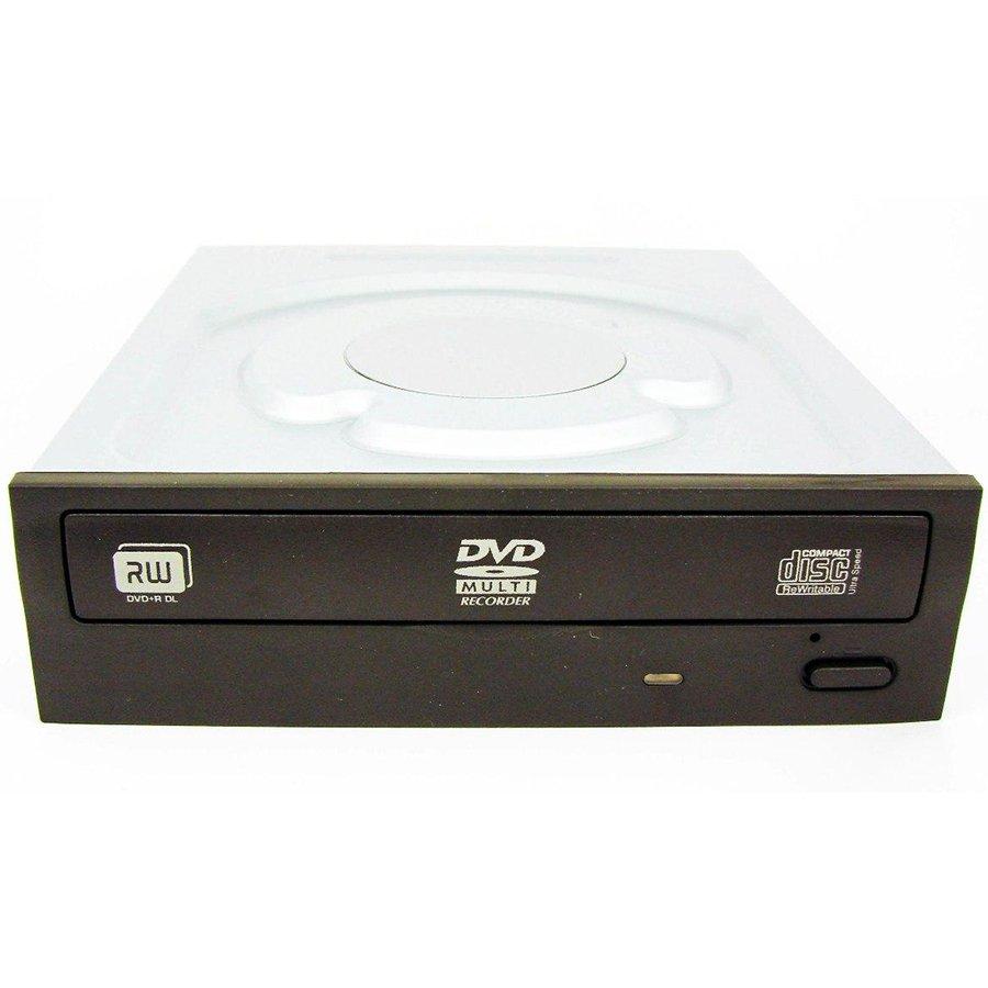 Lite-On iHAS524 ODD Treiber Windows XP