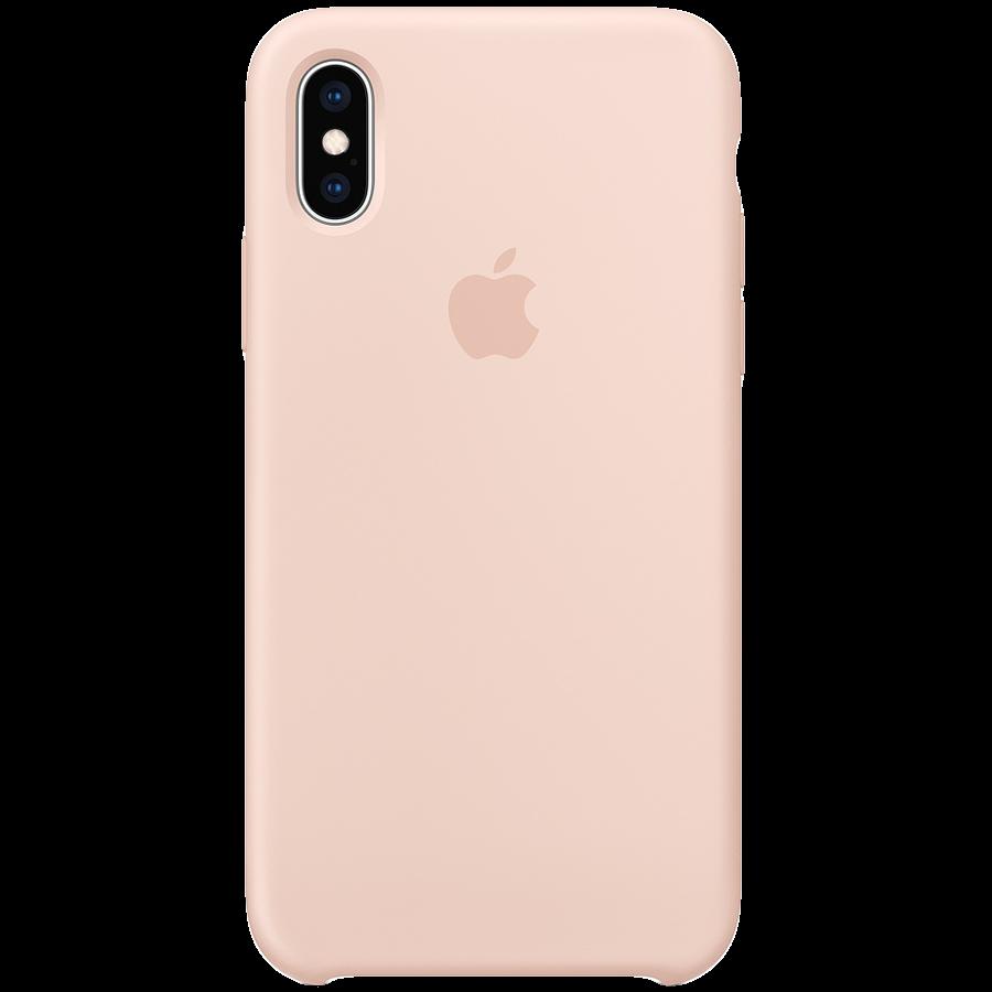 91fff6976a1 iPhone X, 7, 8, XS, XS Max, XR kaaned ja kaitseklaasid - Smartech.ee